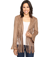 Union of Angels - Shawna Fringe Jacket