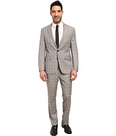 Kenneth Cole Reaction - Chelsea Suit