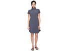 Shadyn Dress