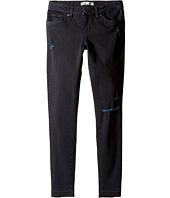 Levi's® Kids - 710 Ankle Jeans (Big Kids)