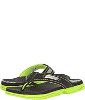 New Balance Kids - Mojo Thong (Little Kid/Big Kid)