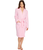 LAUREN Ralph Lauren - Lounge Pique Short Robe
