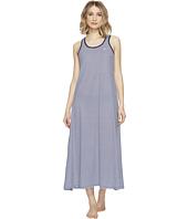 LAUREN Ralph Lauren - Maxi Gown