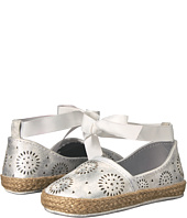 Jessica Simpson Kids - Ella (Infant/Toddler)