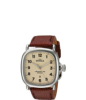 Shinola Detroit - The Guardian 41mm - 20029582
