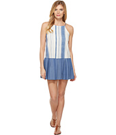 Brigitte Bailey - Meja Spaghetti Strap Dress