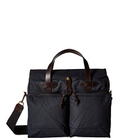 Filson - 24 Hour Tin Briefcase