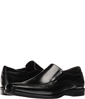 Florsheim - Portico Bike Toe Slip-On