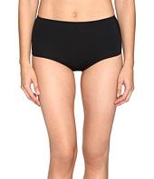 Kate Spade New York - Plage Du Midi High Waist Bikini Bottom