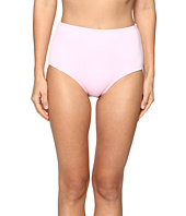 Kate Spade New York - Plage Du Midi High Waist Bikini Bottom