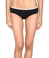 Kate Spade New York - Plage Du Midi Hipster Bikini Bottom