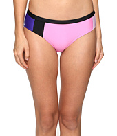 Kate Spade New York - Limelight Hipster Bikini Bottom