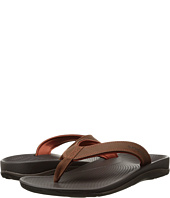 Superfeet - Outside 2 Sandal