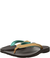 Superfeet - Outside Sandal 2
