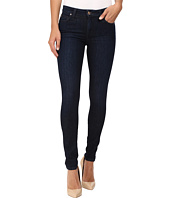Joe's Jeans - Honey Skinny in Rylee