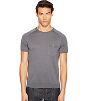 Todd Snyder - Cotton Silk T-Shirt Sweater