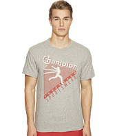 Todd Snyder + Champion - Champion Processed Sportswear Graphic T-Shirt
