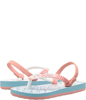 Roxy Kids - Pebbles VI (Toddler)