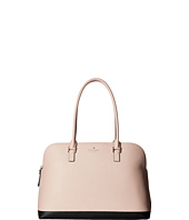 Kate Spade New York - Greene Street Mariella