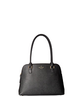 Kate Spade New York - Greene Street Small Mariella