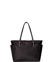 Kate Spade New York - Watson Lane Bethany Baby Bag