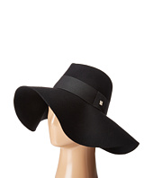 Manila Grace - Floppy Hat