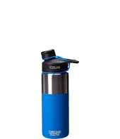 CamelBak - Chute Vacuum Insulated Stainless 20 oz
