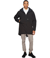 Penfield - Colfax Jacket