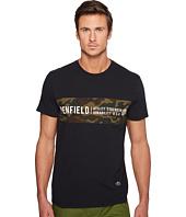 Penfield - Dillon T-Shirt