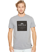 Penfield - Kemp T-Shirt