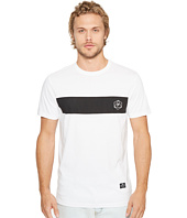 Penfield - Icons Short Sleeve Tee