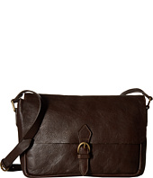 Scully - Catalina Messenger Bag