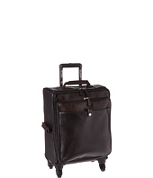 Scully - Aaron Wheeled Carry-On