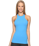 Beyond Yoga - Under Lock and Keyhole Tank Top