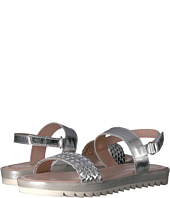 Pazitos - Braided Sandal (Little Kid/Big Kid)