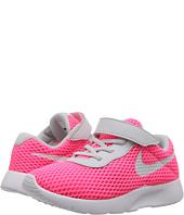Nike Kids - Tanjun BR H&L (Infant/Toddler)