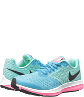 Nike Kids - Zoom Winflo 4 (Little Kid/Big Kid)