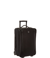 Victorinox - Lexicon 2.0 Global Carry-On