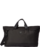 Victorinox - Lexicon 2.0 Weekender Deluxe Carryall Tote