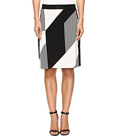 NIC+ZOE - Frontline Reversible Skirt