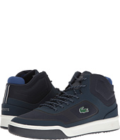 Lacoste - Explorateur SPT Mid 117 2 Cam