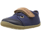 Step Up Classic Leisure (Infant/Toddler)