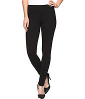 Wolford - Structured Leggings