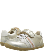 Bobux Kids - Step Up Classic Trackside (Infant/Toddler)