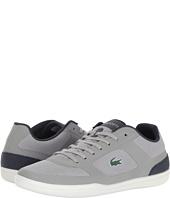 Lacoste - Court-Minimal Sport 117 1 Cam