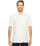 Quiksilver Waterman - Marlin Woven Top