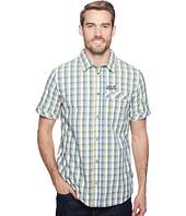 Jack Wolfskin - Napo River Shirt