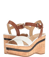 MICHAEL Michael Kors - Chandler Wedge