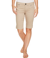 KUT from the Kloth - Natalie Bermuda in Light Taupe