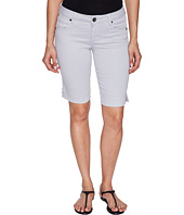KUT from the Kloth - Natalie Bermuda in Cool Grey